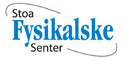 xstoa-fysikalske-logo.png.pagespeed.ic.tsQrfsk8cG[1].png