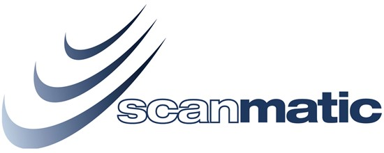 Scanmatic LOGO.jpg