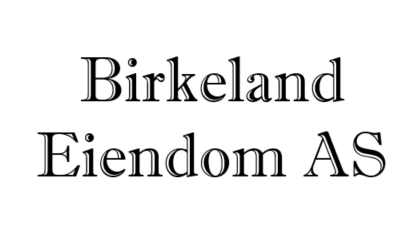 Birkeland Eiendom AS.PNG