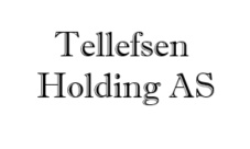 Tellefsen Holding AS.PNG