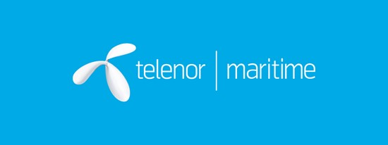 telenor-maritime-mcp-hero.jpg