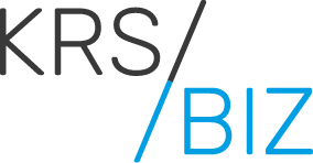 logo_businessregionkrs@2x.png