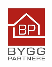 Byggpartnere.png