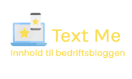 Text Me AS logo.PNG