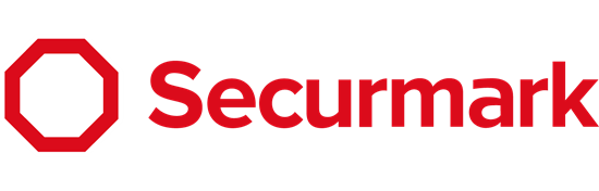 Securmark Scandinavia AS